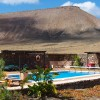 Holiday Villa in Lanzarote