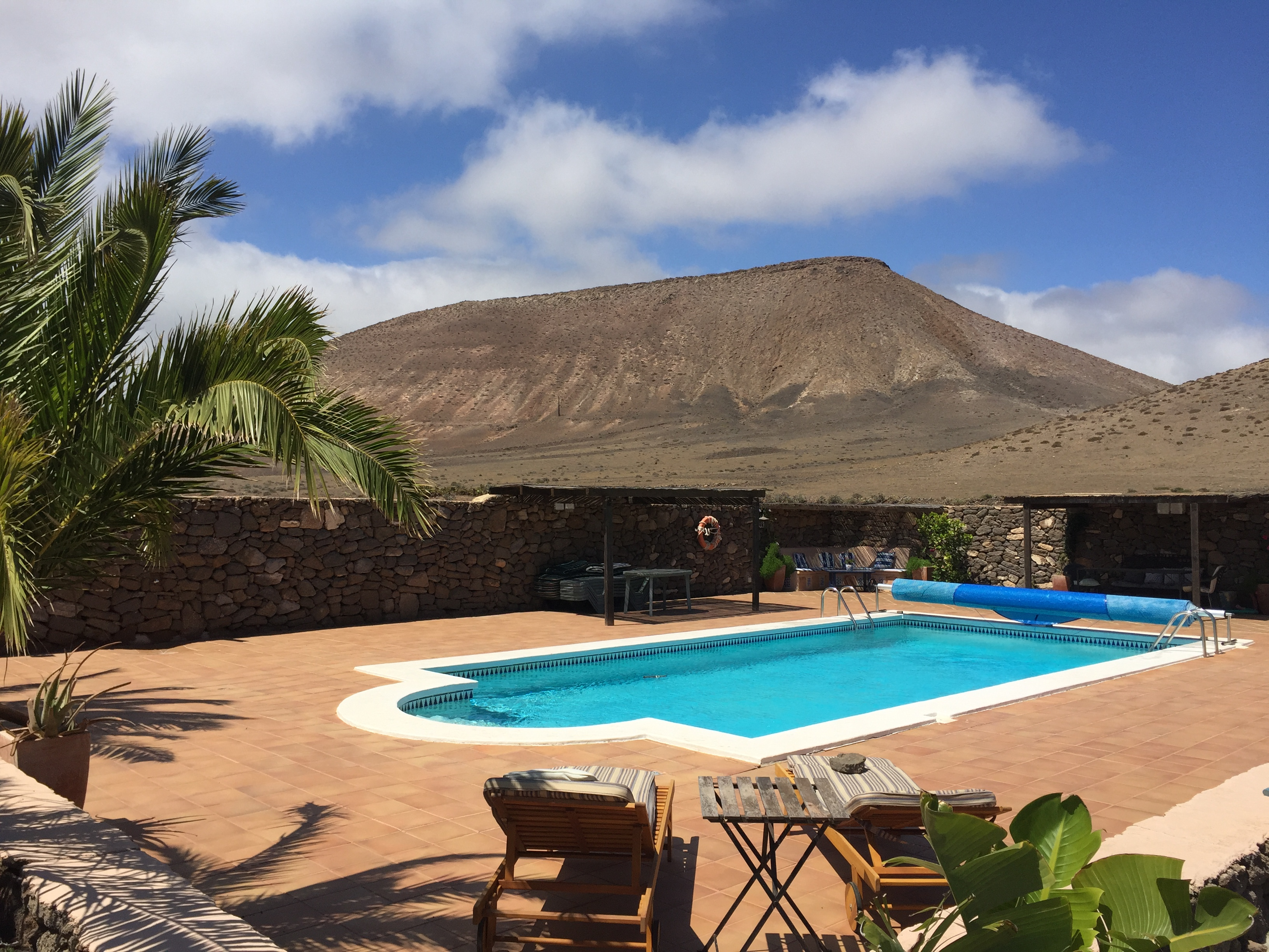 Ac modation Lanzarote Holiday Villas Villas to Rent in Lanzarote